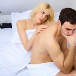 Một số dấu hiệu bất thường cảnh báo vô sinh ở nam giới