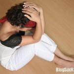 Nguyên nhân và phòng ngừa chảy máu âm đạo