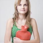 8 cách tự nhiên giúp giảm đau bụng kinh hiệu quả