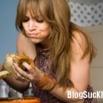 Nguyên nhân gây thèm ăn ở bà bầu